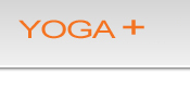 Bikram Hot Yoga Classes and Services